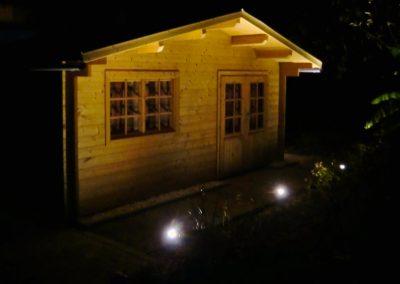 sauna_eigen1